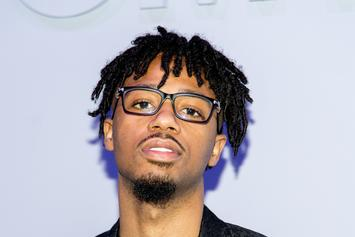 Metro Boomin Launches His Own Label, Boominati Worldwide