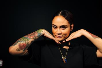 10 Essential Kehlani Tracks