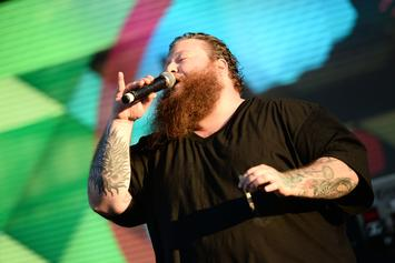 10 Essential Action Bronson Tracks