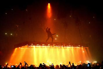 """""""FACTS"""" Or Fiction? Breaking Down Kanye West's New Track"""