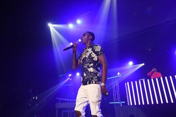 "Young Dolph ""Thinking Out Loud"" (Review)"