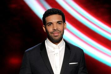 """Drake Announces New Album Title """"Views From The 6"""""""