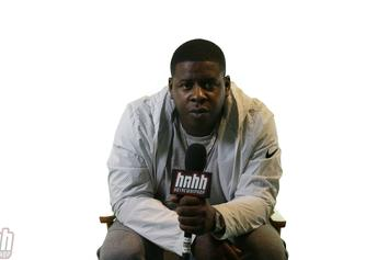 Blac Youngsta Has A Message For The Haters In New Video