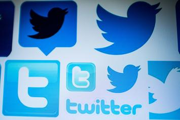 Twitter Urges Users To Change Their Passwords After Finding Internal Bug