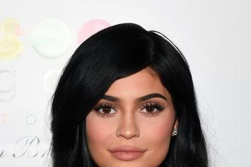 Kylie Jenner Is Now The 2nd Richest Kardashian