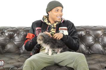 G Herbo Is Sick And Tired Of New Rappers Beefing On The Internet