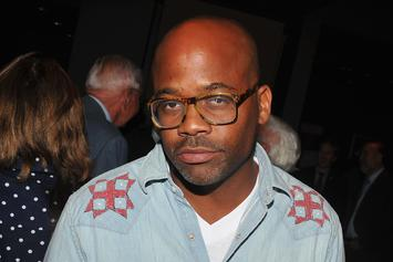 Dame Dash Believes People Are Taking Advantage Of Kanye West s