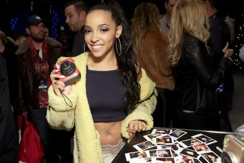Tinashe & Bebe Rexha Also Accuse Detail Of Sexual Misconduct