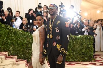 2 Chainz' Bodyguard Pleads Guilty In Attack Against Photographer