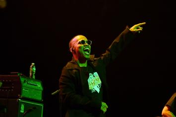 Anderson .Paak Has A Song With Eminem & Boogie On The Way