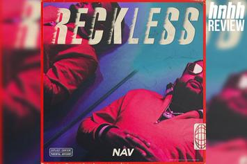 "Nav ""RECKLESS"" Review"
