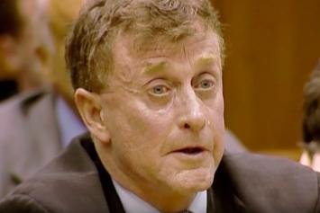 "Netflix Revives True-Crime Series ""The Staircase"" That Will Leave You Puzzled"