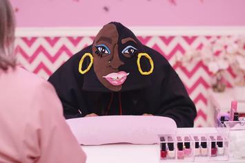"""Tierra Whack Knows No Boundaries In Her """"Whack World"""""""