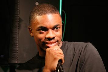 "Vince Staples Still Isn't Feeling Rap Beef: ""Until Somebody Dies, I Don't Care"""