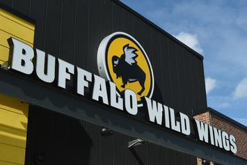 Buffalo Wild Wings Issues Apology After Hacker Leaves Behind Racist Tweets