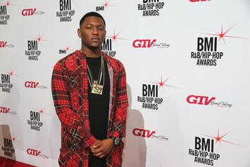 Hit-Boy Shares Story Behind Lost Nas & Frank Ocean Collaboration