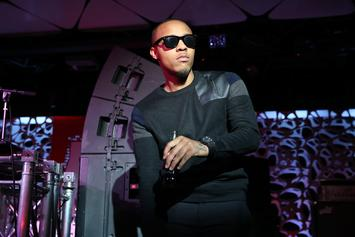 Bow Wow Defends Jamie Foxx After Sexual Misconduct Allegations