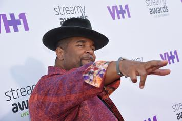 Sir Mix-A-Lot To Showcase House-Flipping Skills On New Reality Show