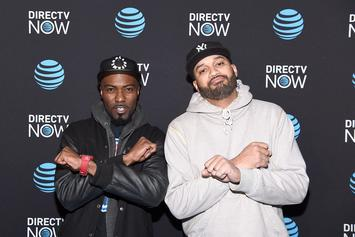 Desus & Mero Are Reportedly Ending Their Viceland Show Soon