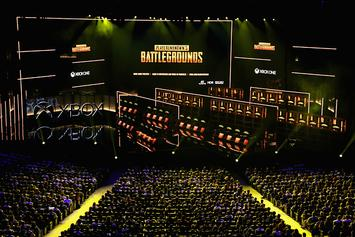 """""""PUBG"""" Hits 400 Million Players, Developer Celebrates With Discount Sale On Game"""