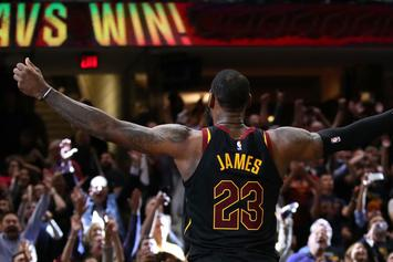 LeBron James To Make Decision Before July 4th: Report