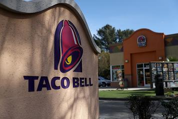 Taco Bell's Nacho Fries Are Coming Back At A Higher Price