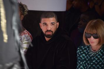 """The Best Memes From Drake's Divisive New Album """"Scorpion"""""""