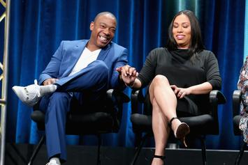 """Ja Rule Reportedly Sues """"Scammer"""" Maid Who Had Won $75K In Previous Judgement"""