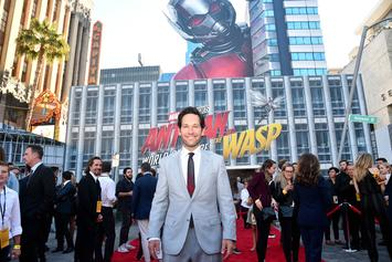 """Ant-Man And The Wasp"" Cast Answer Most Searched Questions About Themselves"