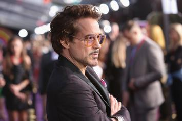"""Iron Man"" Writer Thinks Tony Stark Will Meet His End In ""Avengers 4"""