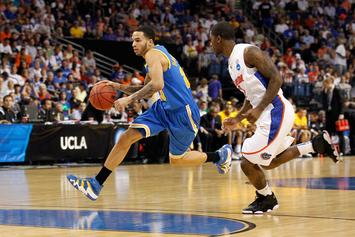 Former NBA Player Tyler Honeycutt Found Dead After Standoff With Cops