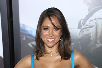 "Stacey Dash & Tomi Lahren Set To Feature In Anti-Abortion Film "" Roe V Wade"""