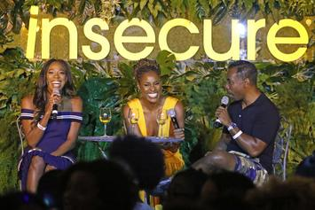 """Insecure"" Season Three Trailer Highlights Issa Rae's Apartment Hunting Drama"
