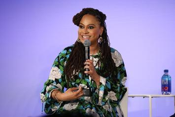 "Ava DuVernay's ""Central Park Five"" Acting Leads Have Been Revealed"