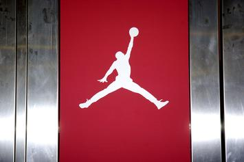 """""""Mocha"""" Air Jordan 3 Releasing For First Time Since 2001"""