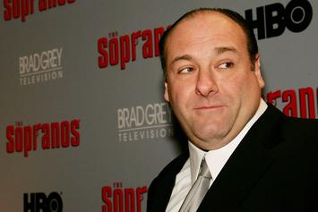 The Late James Gandolfini's Condo Sells For $6.2 Million