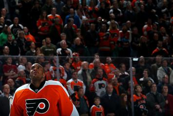 Ray Emery, Former NHL Goaltender & Stanley Cup Champion, Has Passed Away