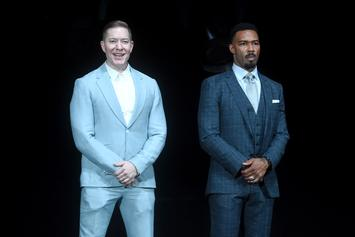 """Power"" Season 5 Episode 3 Recap: Tommy Can't Catch A Break"