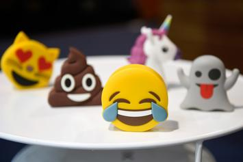 Facebook Celebrates World Emoji Day 2018 By Revealing Insane Facts