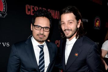 """Narcos: Mexico"" Leaves Colombia & Is Set To Focus On Mexican Drug Cartel"