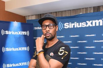 "RZA's Latest Film ""Cut Throat City"" Follows A Post-Hurricane Katrina Heist"