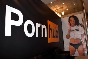 PornHub To Premiere First Ever Award Show Hosted By Asa Akira