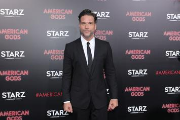 Dane Cook Speaks On 26-Year Age Gap With His Girlfriend Kelsi Taylor