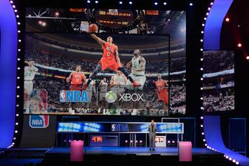 """NBA 2K 19"" Reveals New MyCAREER Mode Plot, Which Puts Players In G League"
