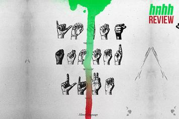 "Young Thug's ""Slime Language"" Review"