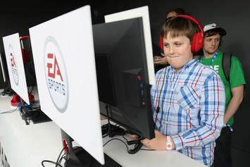 """EA Sports Cancels Last 3 """"Madden Classic"""" Qualifier Events"""