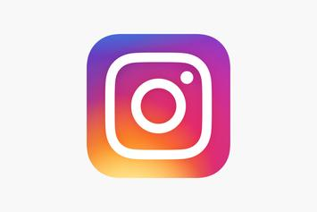 Instagram Now Accepts Requests To Be Verified