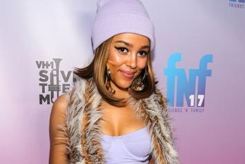 Doja Cat Apology Tweet Fail: Major Backlash For Using Slurs In Statement