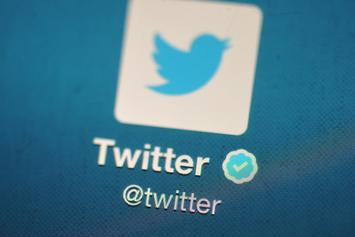 Twitter Hints At New Online Status & Threaded Conversations