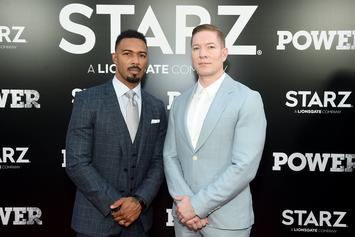 """Power"" Finale Recap: An Unstoppable Force & An Immovable Object Collide"